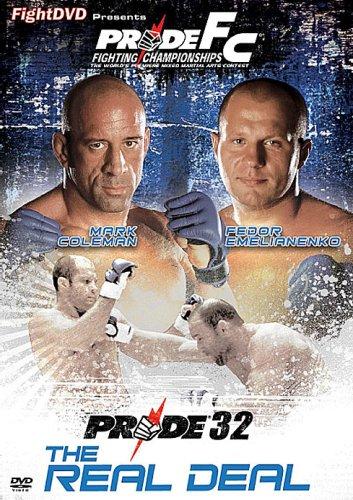 pride-32-the-real-deal-2006-dvd-edizione-regno-unito