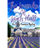 The Lavender of Larch Hall: Cozy Mystery (Emily Haversson Cozy Mystery Series Book 1)
