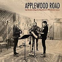Applewood Road [Vinyl LP]