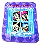 momspet purple colour assorted mickey mo...