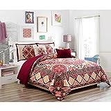 Comforter Set Queens - Best Reviews Guide