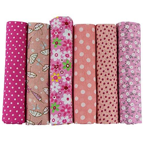 uooom-6-stueck-50-x-50cm-stoffpakete-patchwork-stoffe-baumwolle-tuch-diy-handgefertigte-nahen-quilte