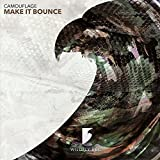 Make It Bounce [Explicit]