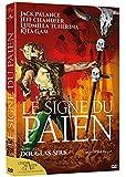 SIGNE DU PAIEN (LE) - 2 DVD