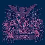 The Devil's Walk [Vinyl LP] [Vinyl LP]