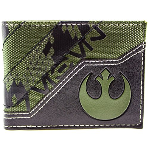 star-wars-rogue-one-alliance-logo-green-id-card-bi-fold-wallet