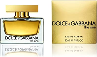Dolce & Gabbana The One Eau De Parfum, 30ml