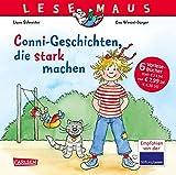 LESEMAUS Sonderbände: Conni-Geschichten