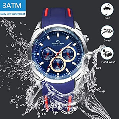 Herren-Uhren-Mnner-Militr-Sport-Wasserdicht-Chronographen-Groe-Blau-Armbanduhr-Mann-Leuchtend-Business-Fashion-Modisch-Designer-Analoge-Gummi-Uhr