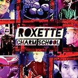 Roxette - How Do You Do/dangerous
