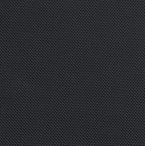 Briggs & Riley – Equipaje de Mano Unisex, Negro (Negro) – U122CXSP-4