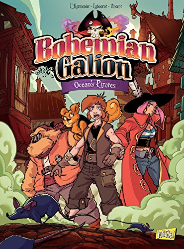 bohemian-galion-tome-2-oceans-pirates