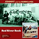 Red River Rock (Original Album plus Bonus Track - 1960)