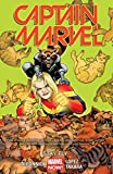 Image de Captain Marvel Vol. 2: Stay Fly
