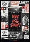 Ride the wild surf ! 10 histoires extraordinaires de surfeurs peu ordinaires
