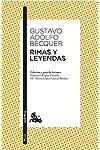 https://libros.plus/rimas-y-leyendas-edicion-y-guia-de-lectura-de-francisco-lopez-estrada-y-ma-teresa-lopez-garcia-berdoy/