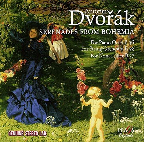 dvorak-serenades-from-bohemia