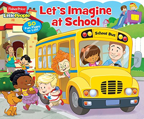 fisher-price-little-people-lets-imagine-at-school