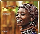 Unterwegs in Äthiopien -