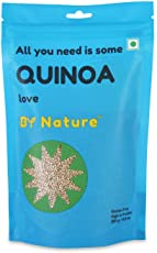 By Nature Quinoa, 250g