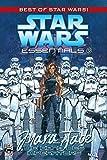 Star Wars Essentials, Bd. 9: Mara Jade - Die Hand des Imperators
