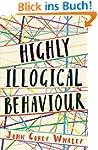 Highly Illogical Behaviour (English E...