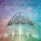 Naturalis (Special Edition CD Digipak)