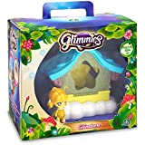 Glimmies  Lantern House Doll