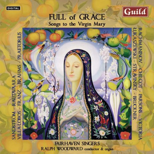 full-of-grace-songs-to-the-virgin-mary