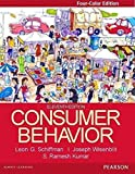 Consumer Behaviour, 11 Ed