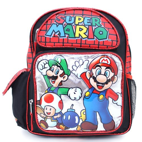 accessory-innovations-super-mario-backpack-bag-small
