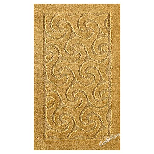 major-alfombra-classic