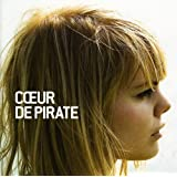Coeur De Pirate