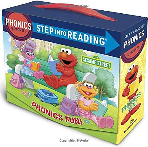 phonics-fun-sesame-street