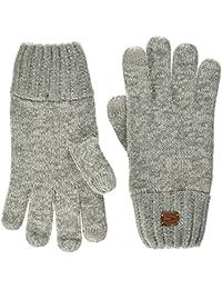 camel active Herren Handschuhe