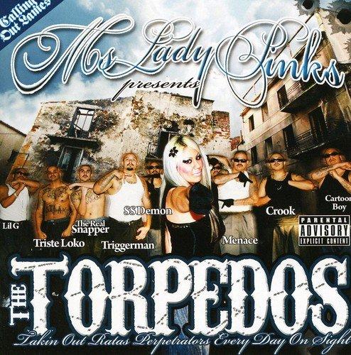 Torpedos: Takin Out Ratas Perpet...