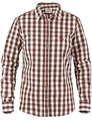Fjällräven Sörmland Shirt Women - Outdoor Bluse