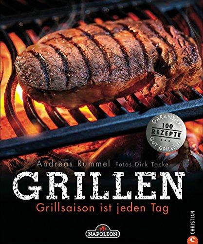 grillen-grillsaison-ist-jeden-tag-alles-was-zum-grillen-gehort-gemuse-fleisch-und-fisch-richtig-einh