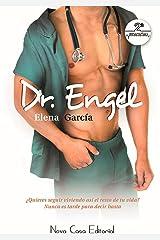 Dr. Engel Tapa blanda