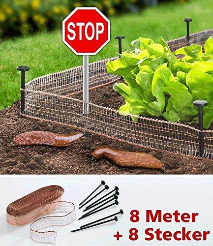 wenko-79364100-escargots-stop-de-protection-contre-les-limaces-du-jardin-8-m-ruban-en-cuivre-8-sardi