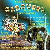 Carousel (Original Musical Soundtrack)