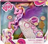 Hasbro - My Little Pony Princess Cadance