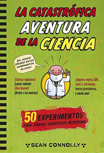 la-catastrofica-aventura-de-la-ciencia-no-ficcion-ilustrados
