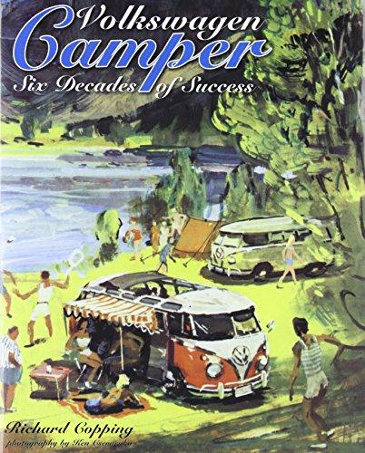 Volkswagen-Camper-Six-Decades-of-Success