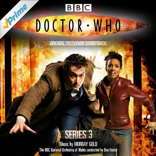 This Is Gallifrey: Our Childhood. Our Home