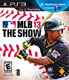 MLB 13 - The Show (englische Version) - [PlayStation 3]