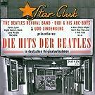 Hits der Beatles,Dt.Original