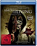 Among the Living - Das Böse ist hier (Uncut) [Blu-ray]