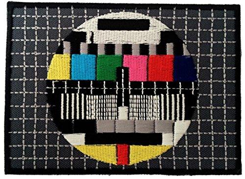 tv-test-patch-112-x-83-cm-parche-parches-termoadhesivos-parche-bordado-parches-bordados-parches-para