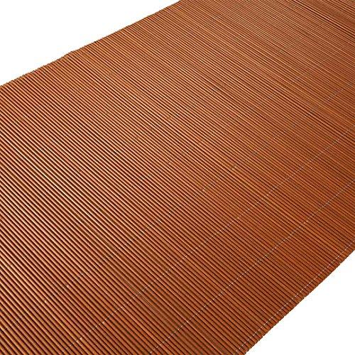 Catral 19010001 Tejido, Mimbre, 300 x 3 x 100 cm